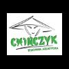 logo-partnerzy-tnpro(3)