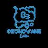 logo-partnerzy-tnpro(8)